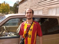 Ibrahim Salmal, id152233194