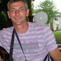 Петро Возьний, 7 апреля , Харьков, id158271851