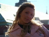 Jekaterina Moltsanova, Maardu