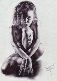 Лана Вааль, 15 апреля 1988, Санкт-Петербург, id30926807