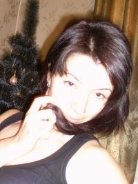 Марина Литвиненко, 1 марта 1978, Бердянск, id65877552