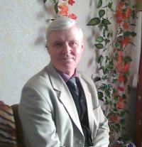 Анатолий Ярыгин, 27 января 1951, Киров, id89159025