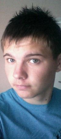Sanya Lev, 7 декабря , Луцк, id94114328