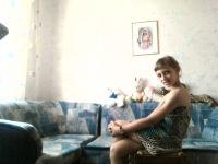 Даша Орлова, 17 марта , Волгоград, id99960983