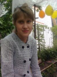 Лидия Рязанова, Казань, id105576788