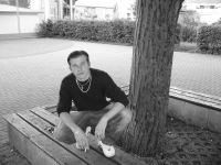 Andreas Jung, 21 февраля , Ставрополь, id133583612