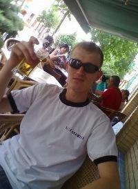 Еде Кайнц, 21 августа 1989, Мукачево, id139216890