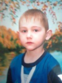 Kolya Kovyazin, 26 декабря 1998, Янаул, id139236411