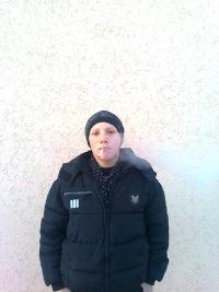 Ваня Ходзевич, 28 февраля , Москва, id161583840