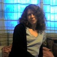 Kristine Karklina, Tukums