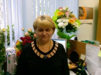 Людмила Ка, 10 августа , Москва, id121907010