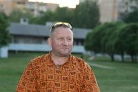Александр Щадилов, 18 октября 1996, Москва, id143919277
