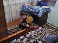 Vladik Dalnoboy, 27 апреля , Слоним, id144103311