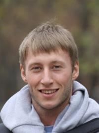 Андрей Гришун