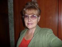 Татьяна Давыдова, 23 декабря , Кунгур, id50734343