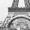 La musique française| Французская музыка