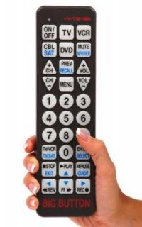 Как отремонтировать пульт от телевизора?