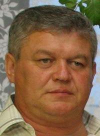 Олег Егоров, 5 июня 1996, Чебоксары, id107234378
