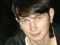 Любаня *, 25 февраля 1994, Минск, id154787892