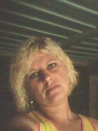 Наталья Остапчук, 13 ноября , Волгоград, id161309066