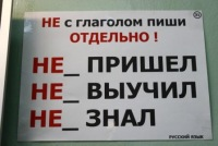 Евгений Сенько, 28 февраля , Вологда, id27666793