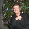 Volodya Belinsky
