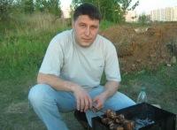 Ренат Мухаметшин