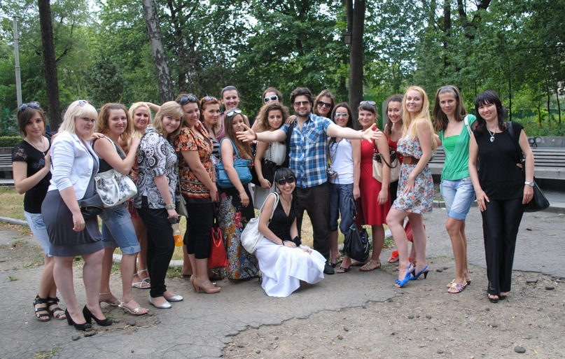 http://cs11120.vkontakte.ru/u9864275/137239126/y_869955ed.jpg