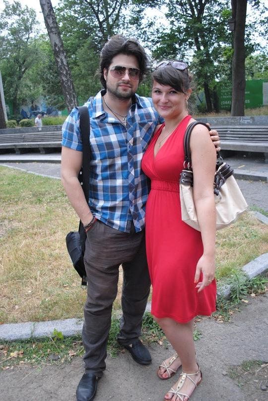 http://cs11120.vkontakte.ru/u9864275/137239126/y_bca3407c.jpg