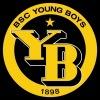 Ф.К. Young Boys