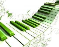 Музыка как инструмент повышения вибрации на физическом уровне
