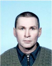 Sergey Kourov, 19 апреля , Екатеринбург, id106710317