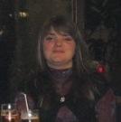 Ольга Фомина, 17 июня 1996, Ужгород, id110100238