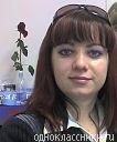 Наталья Гусева, 12 ноября 1992, Тверь, id121688323