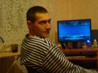 Павел Сычаев, 28 января , Реж, id152426140