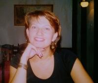 Татьяна Куделич, 3 апреля 1985, Пинск, id154902229