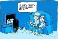 Алексей Синицын, 3 мая 1989, Салават, id159820256
