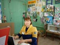 Ирина Широких, 21 октября 1990, Нижний Новгород, id169192476