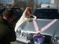Марина Барон, 25 февраля , Новосибирск, id48724231