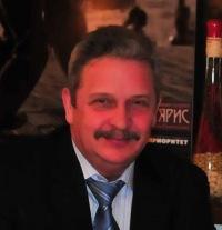 Станислав Приступа, Самара, id110253454