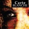 CARTE BLANCHE | сеть ресторанов