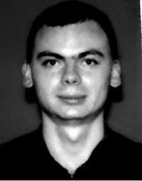 Денис Тишков, Москва, id102565822
