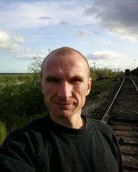 Алексей Kоролёв, 9 декабря , Владимир, id110786048