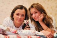 I*m Элина, 26 октября , Москва, id128118098