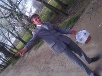 Тарас Курій, 13 марта 1989, Львов, id137705789