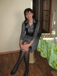 Нелли Рудасова, 6 января 1991, Кисловодск, id154298394