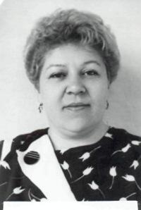 Ольга Энгель, 3 августа 1982, Борисоглебск, id173712194