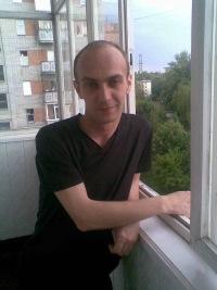 Анатолий Степанец
