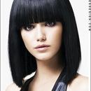 беспалтная стрижка фото, Реферат плетение косы из волос.