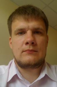 Mihail Turenko, Tyumen